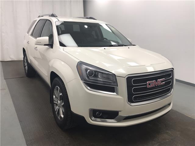 2015 GMC Acadia SLT1 (Stk: 149741) in Lethbridge - Image 1 of 29