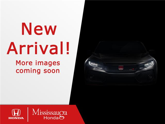 2013 Honda Civic LX (Stk: 327847A) in Mississauga - Image 1 of 9
