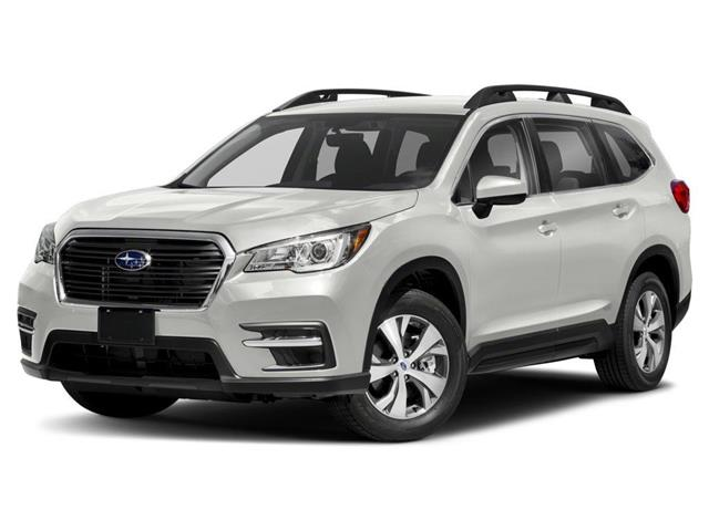 2020 Subaru Ascent Convenience (Stk: 20S148) in Whitby - Image 1 of 9