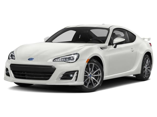2020 Subaru BRZ Sport-tech RS (Stk: 20S280) in Whitby - Image 1 of 9