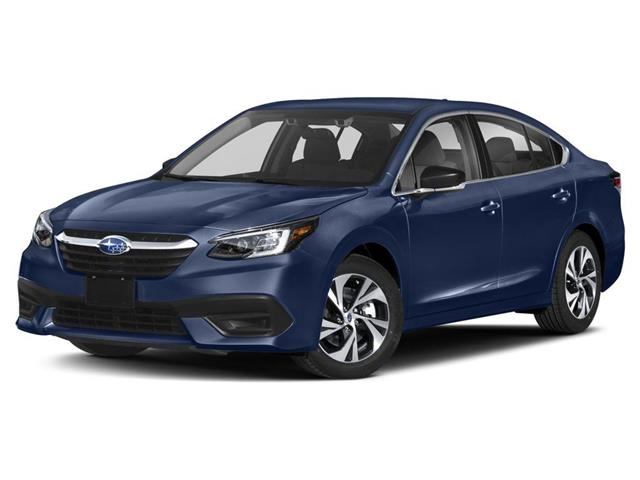 2020 Subaru Legacy Premier (Stk: 20S543) in Whitby - Image 1 of 9