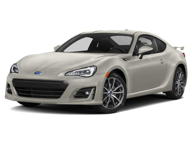 2020 Subaru BRZ TS (Stk: 20S604) in Whitby - Image 1 of 9
