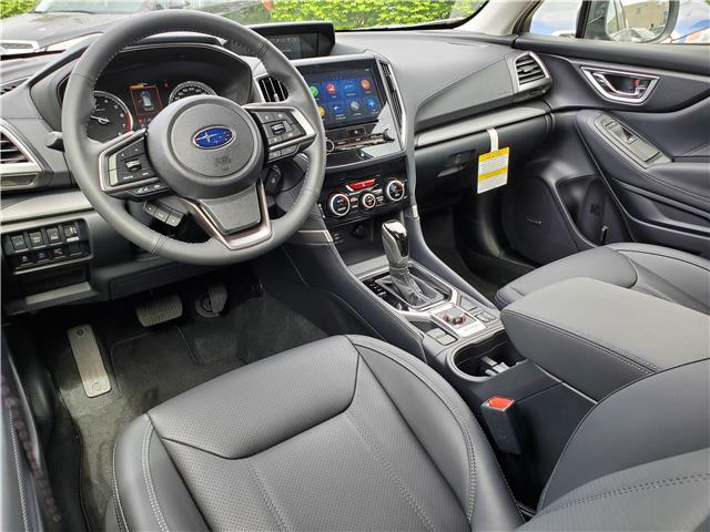 2020 Subaru Forester Limited (Stk: 20S652) in Whitby - Image 1 of 8