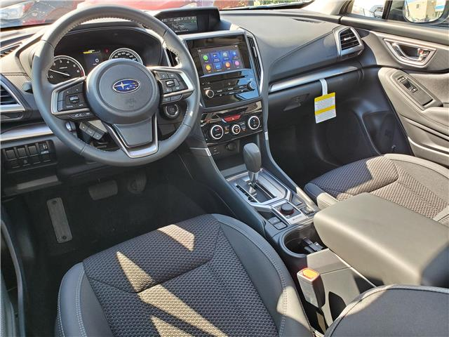 2020 Subaru Forester Convenience (Stk: 20S676) in Whitby - Image 1 of 7