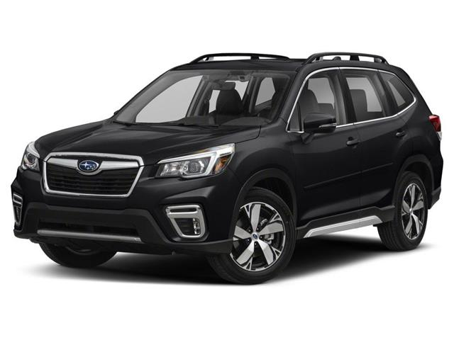2020 Subaru Forester Premier (Stk: 20S987) in Whitby - Image 1 of 9