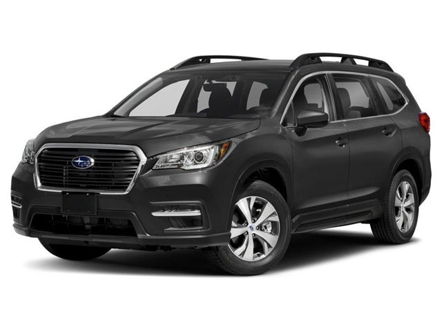 2021 Subaru Ascent Limited (Stk: 21S86) in Whitby - Image 1 of 9