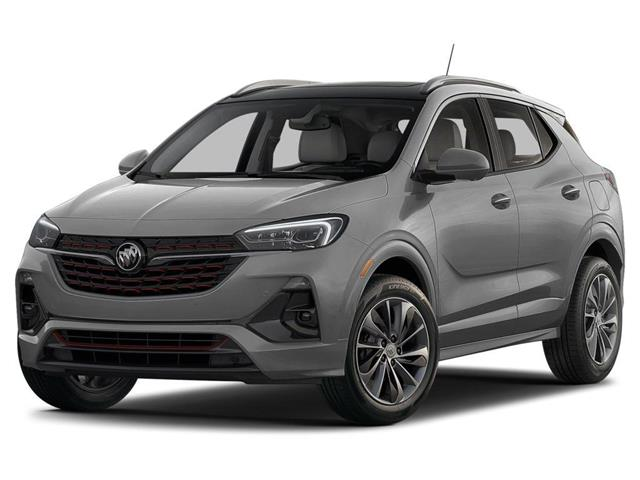 2020 Buick Encore GX Preferred (Stk: L170) in Grimsby - Image 1 of 4