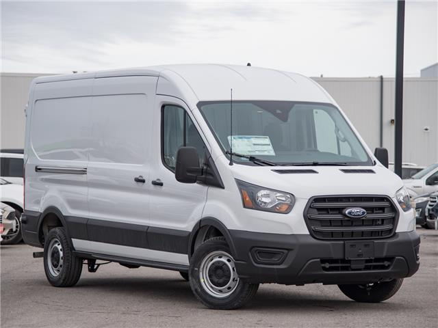 2020 Ford Transit-250 Cargo Base (Stk: 20TN134) in St. Catharines - Image 1 of 21