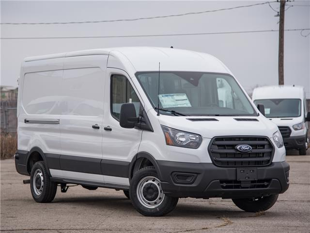 2020 Ford Transit-250 Cargo Base (Stk: 20TN101) in St. Catharines - Image 1 of 22