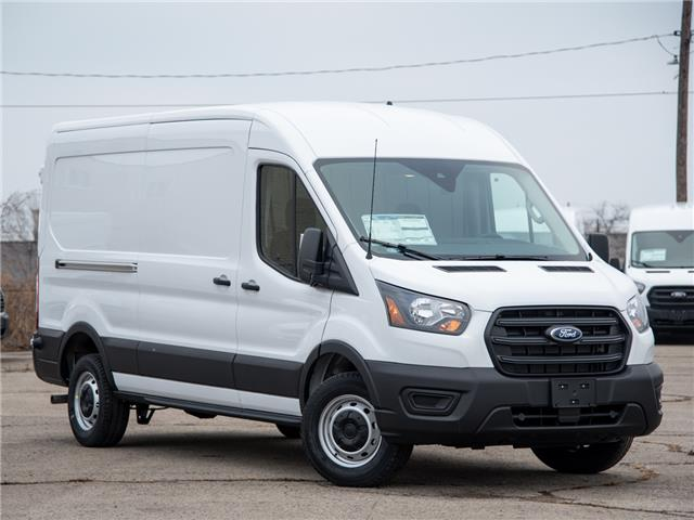 2020 Ford Transit-250 Cargo Base (Stk: 20TN111) in St. Catharines - Image 1 of 20