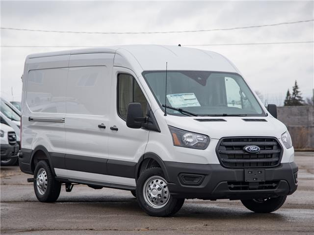 2020 Ford Transit-250 Cargo Base (Stk: 20TN142) in St. Catharines - Image 1 of 23