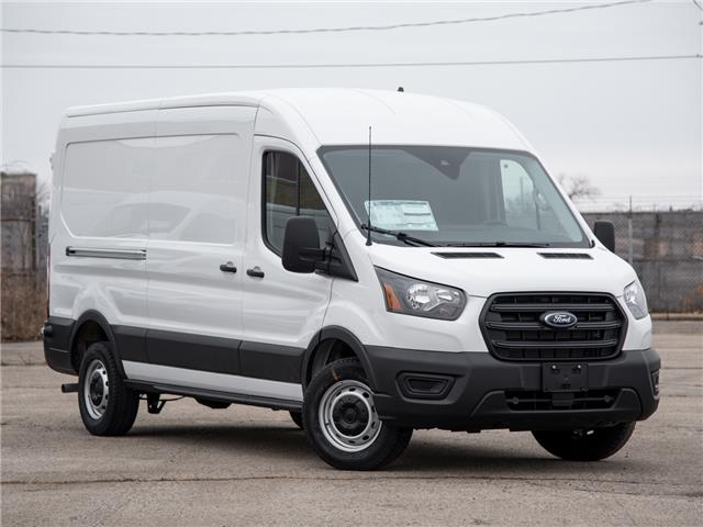 2020 Ford Transit-250 Cargo Base (Stk: 20TN161) in St. Catharines - Image 1 of 23