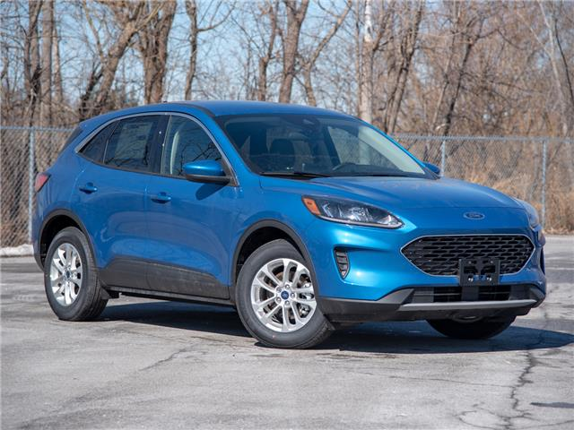 2020 Ford Escape SE (Stk: 20ES316) in St. Catharines - Image 1 of 23