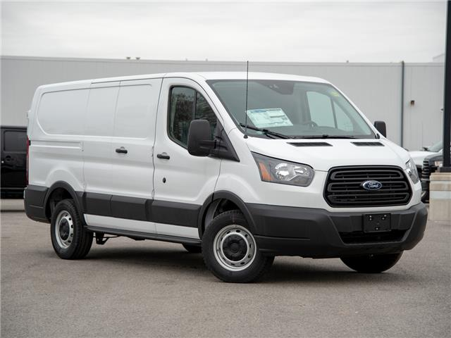 2019 Ford Transit-150 Base (Stk: 19TN1299) in St. Catharines - Image 1 of 20