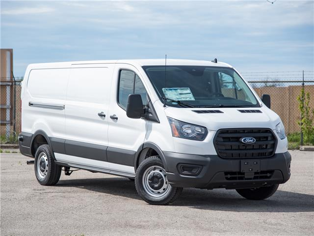 2020 Ford Transit-150 Cargo Base (Stk: 20TN402) in St. Catharines - Image 1 of 21