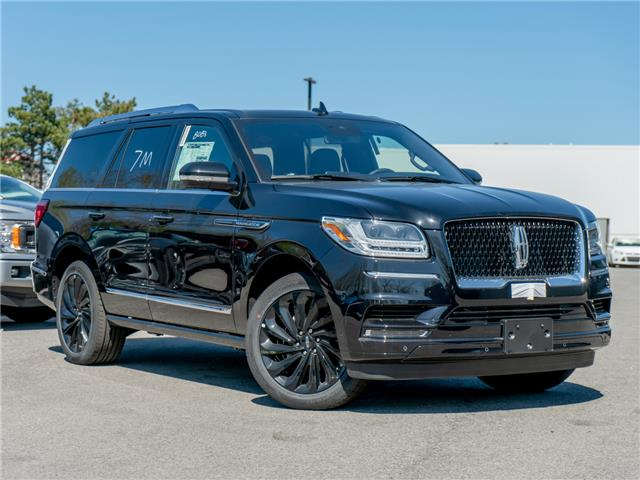 2020 Lincoln Navigator Reserve (Stk: 20NV465) in St. Catharines - Image 1 of 22
