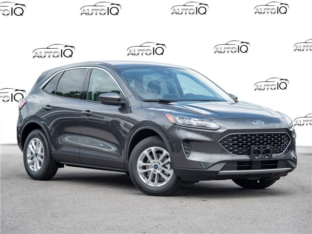 2020 Ford Escape SE (Stk: 20ES569) in St. Catharines - Image 1 of 22