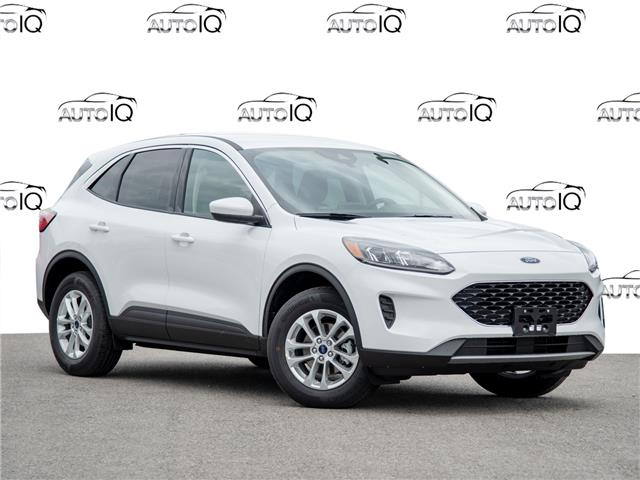 2020 Ford Escape SE (Stk: 20ES660) in St. Catharines - Image 1 of 22