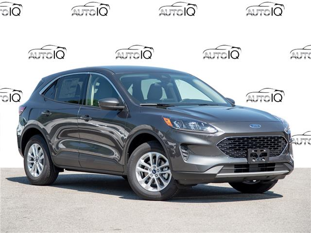 2020 Ford Escape SE (Stk: 20ES703) in St. Catharines - Image 1 of 22
