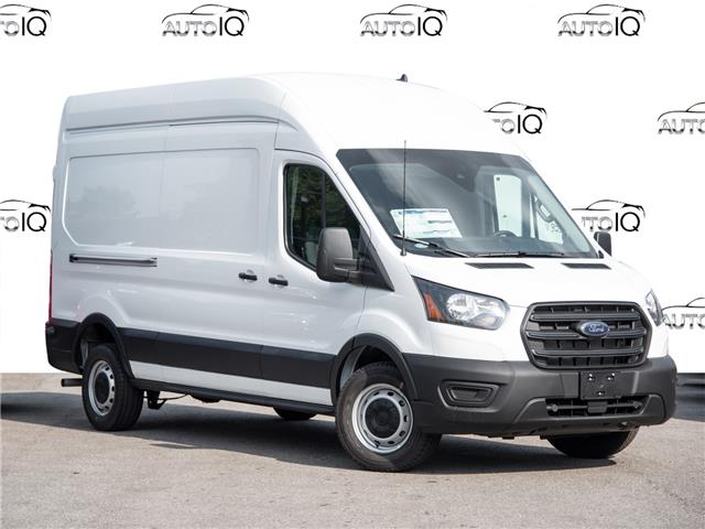 2020 Ford Transit-250 Cargo Base (Stk: 20TN910) in St. Catharines - Image 1 of 22