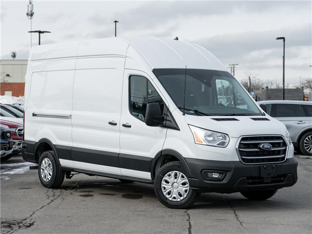 2020 Ford Transit-250 Cargo Base (Stk: 200132) in Hamilton - Image 1 of 27