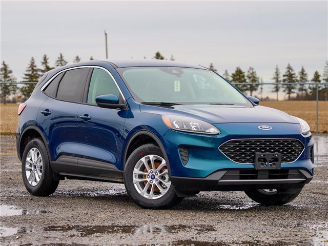 2020 Ford Escape SE (Stk: 200081) in Hamilton - Image 1 of 22