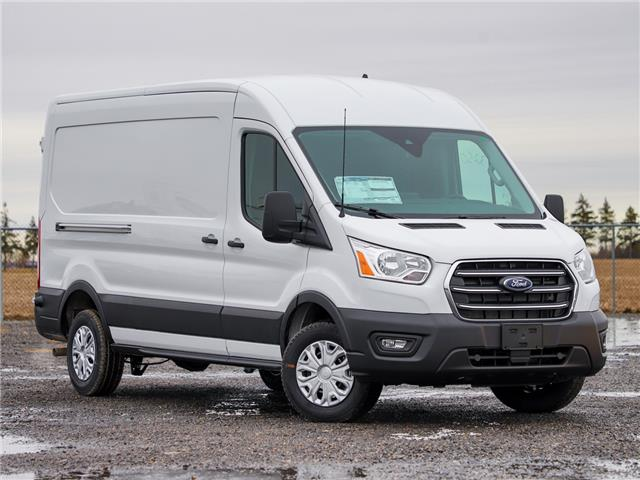 2020 Ford Transit-250 Cargo Base (Stk: 200145) in Hamilton - Image 1 of 23