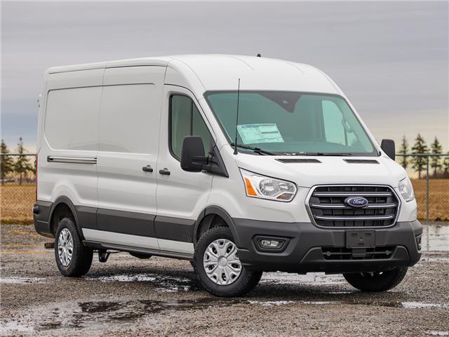 2020 Ford Transit-250 Cargo Base (Stk: 200146) in Hamilton - Image 1 of 21