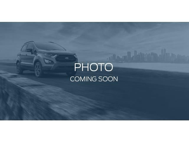 2018 Ford Escape SE (Stk: 180770) in Hamilton - Image 1 of 3