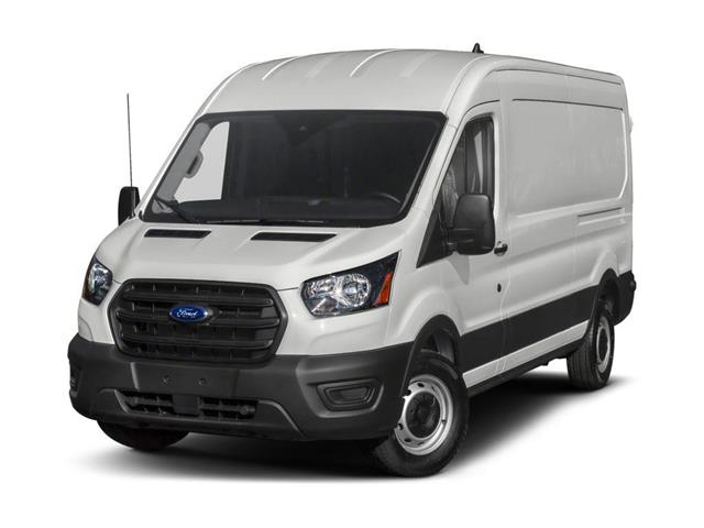 2020 Ford Transit-250 Cargo Base (Stk: U0837) in Barrie - Image 1 of 8
