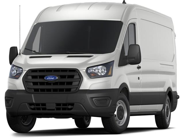 2020 Ford Transit-250 Cargo Base (Stk: CC064) in Sault Ste. Marie - Image 1 of 2