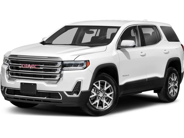 2020 GMC Acadia SLE (Stk: 20G182) in Tillsonburg - Image 1 of 1