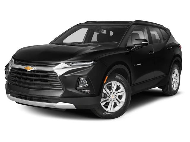 2020 Chevrolet Blazer RS (Stk: 20C260) in Tillsonburg - Image 1 of 9