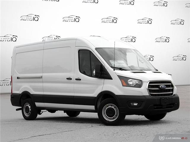 2020 Ford Transit-250 Cargo Base (Stk: 0E031) in Oakville - Image 1 of 24