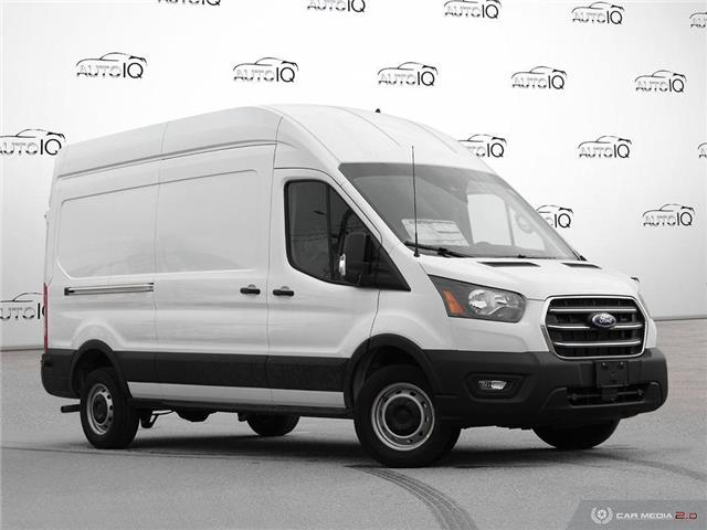 2020 Ford Transit-250 Cargo Base (Stk: 0E041) in Oakville - Image 1 of 24