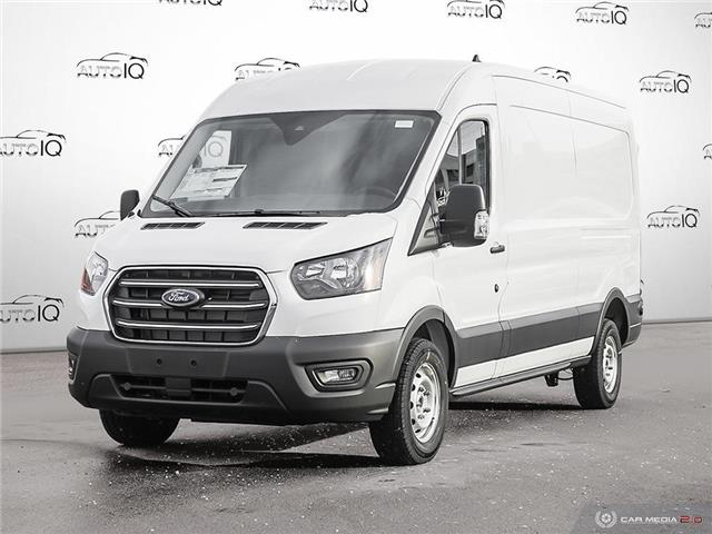2020 Ford Transit-250 Cargo Base (Stk: 0E013) in Oakville - Image 1 of 22