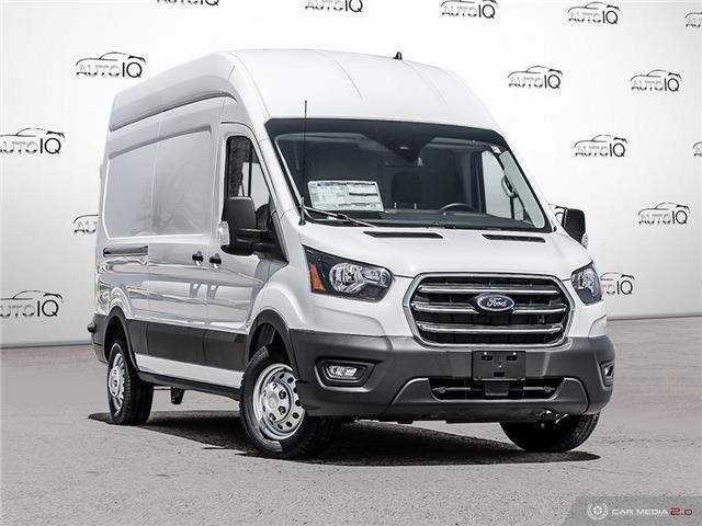 2020 Ford Transit-250 Cargo Base (Stk: 0E048) in Oakville - Image 1 of 24