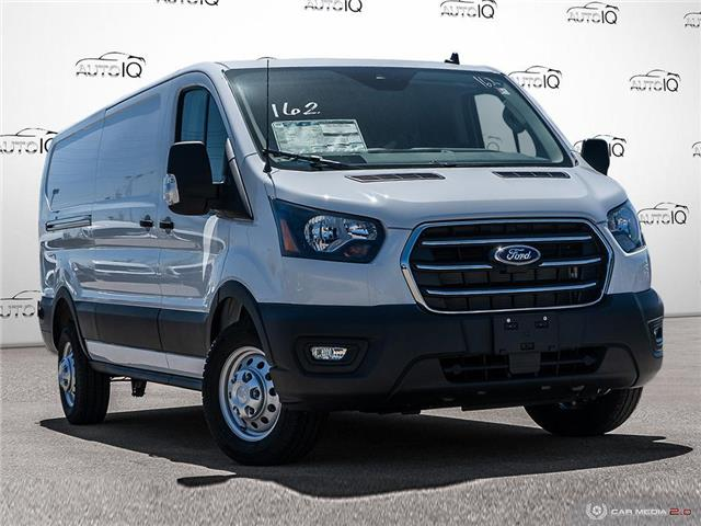 2020 Ford Transit-150 Cargo Base (Stk: 0E065) in Oakville - Image 1 of 25