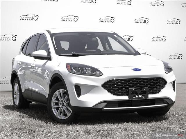 2020 Ford Escape SE (Stk: 0T471) in Oakville - Image 1 of 29