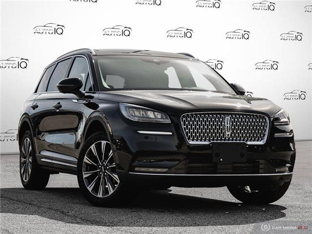 2020 Lincoln Corsair Reserve (Stk: 0C089) in Oakville - Image 1 of 26