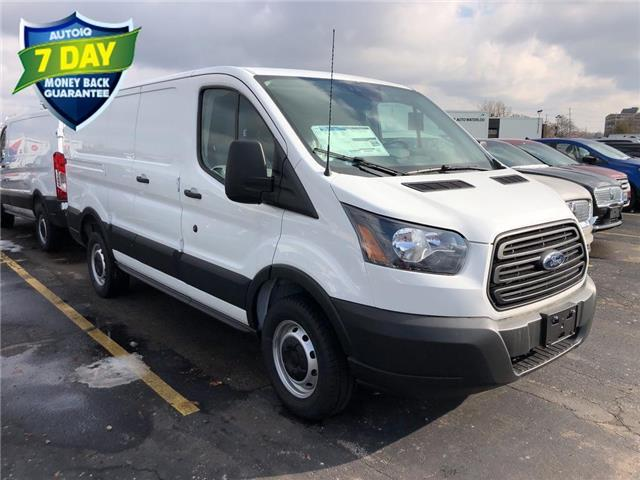 2019 Ford Transit-250 Base (Stk: TVA410) in Waterloo - Image 1 of 6