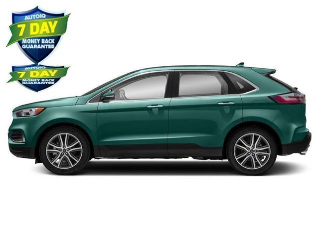 2020 Ford Edge SEL (Stk: EDB513) in Waterloo - Image 1 of 8