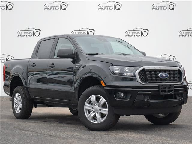 2020 Ford Ranger XLT (Stk: RB500) in Waterloo - Image 1 of 24