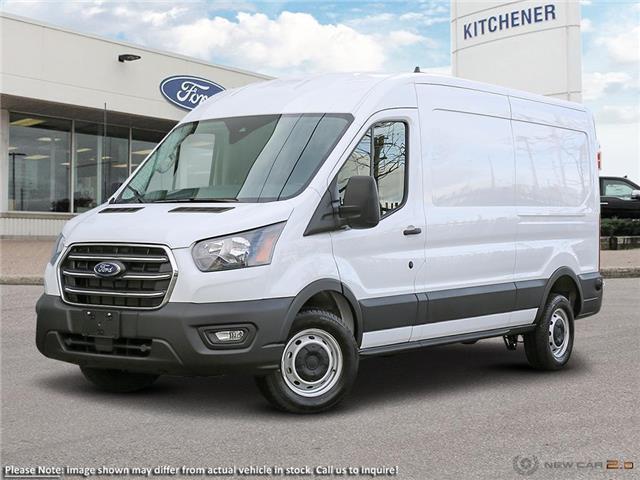 2020 Ford Transit-250 Cargo Base (Stk: 20B3310) in Kitchener - Image 1 of 24
