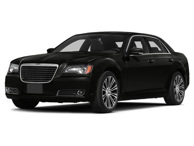 2014 Chrysler 300 S (Stk: 13807A) in Brampton - Image 1 of 10