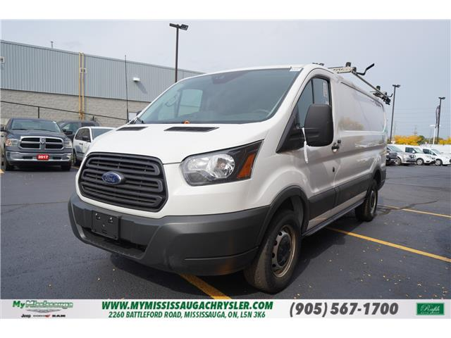 2018 Ford Transit-250 Base (Stk: 1177) in Mississauga - Image 1 of 19