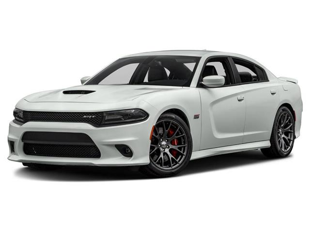 2015 Dodge Charger SRT 392 (Stk: 20833C) in Brampton - Image 1 of 9