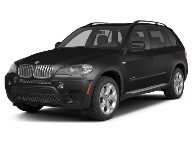 2013 BMW X5 xDrive50i (Stk: 13828A) in Brampton - Image 1 of 8