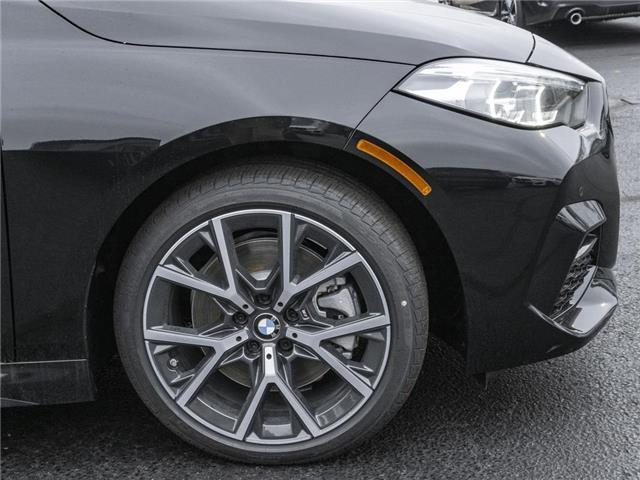 2021 BMW 228i xDrive Gran Coupe (Stk: B8419) in Windsor - Image 1 of 20