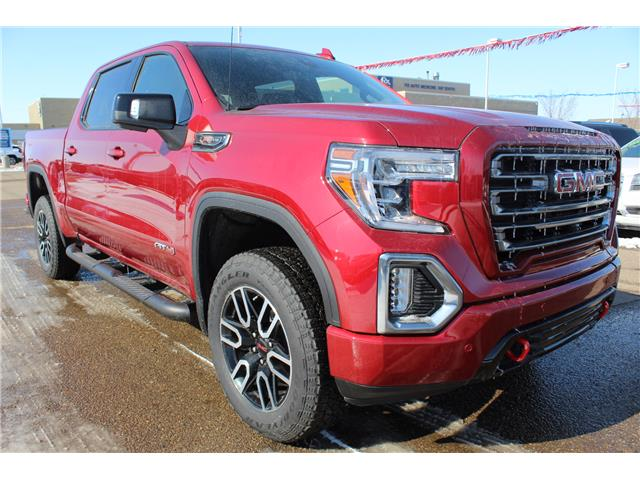 New Cars, SUVs, Trucks for Sale in Medicine Hat | Davis ...